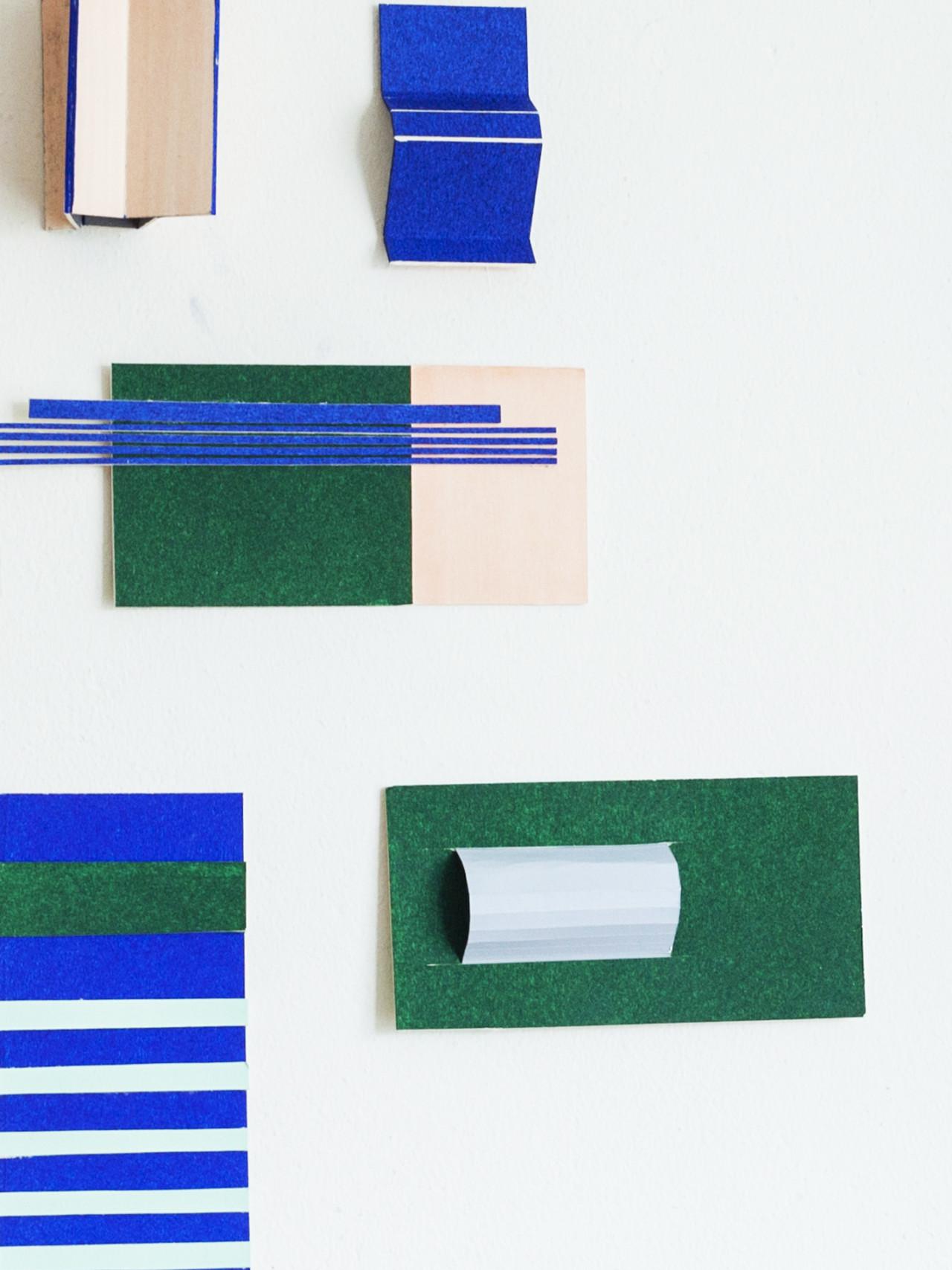 Kristel Laurits Textile