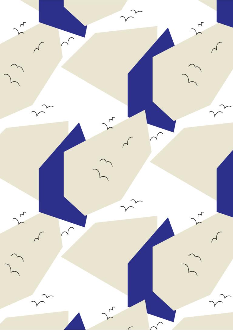 Kristel Laurits Pattern