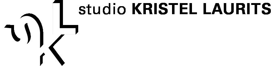 KRISTEL LAURITS